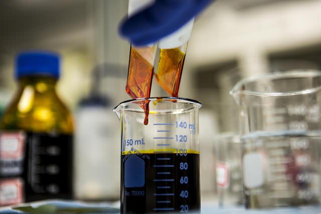 ボーイング787もひと安心?「リチウムイオン電池」を安全にする新技術