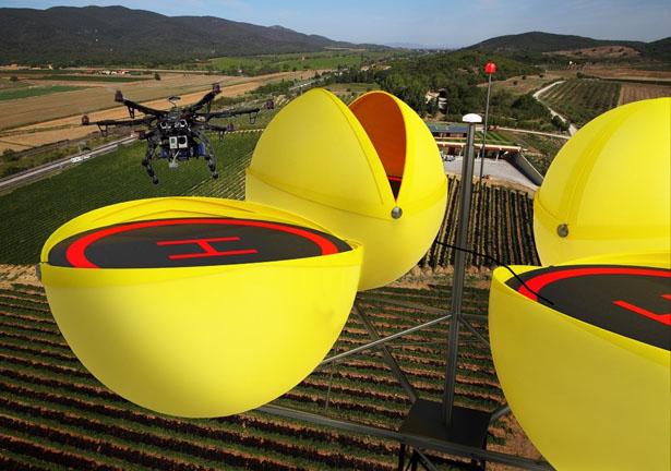 droneairports-by-joe-sardo-and-federico-bruni1