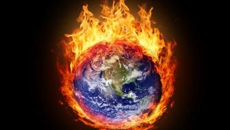 日本がすべきことは?NASAが2014年の平均気温が「史上最高」と発表