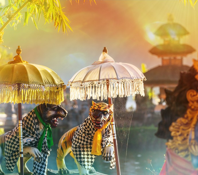 インドネシアを「LEDランタン」で照らすパナソニックの挑戦