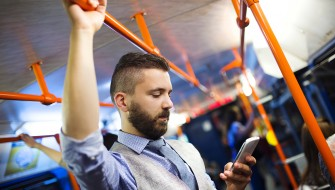 自動で街のゴミ回収も!Wi-Fiを活用したポルトの都市計画