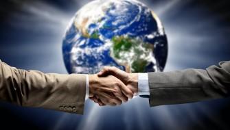 NASAと日産が「●●」でパートナーシップを結ぶ理由