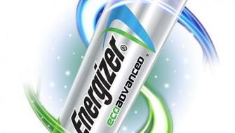 たった4%でも画期的!リサイクル材を使用した「乾電池」が未来への第一歩
