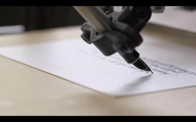 Handwriting_Robot01