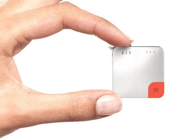 HDDも充電もUSBも全部入り!スマホを救うサバイバルツール