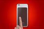 スマホバッテリーの究極系がキタ!? 指で触ると発電するシート型