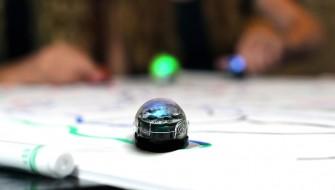 たった50ドルの「知育ロボット」が子供の将来を変えるかも?