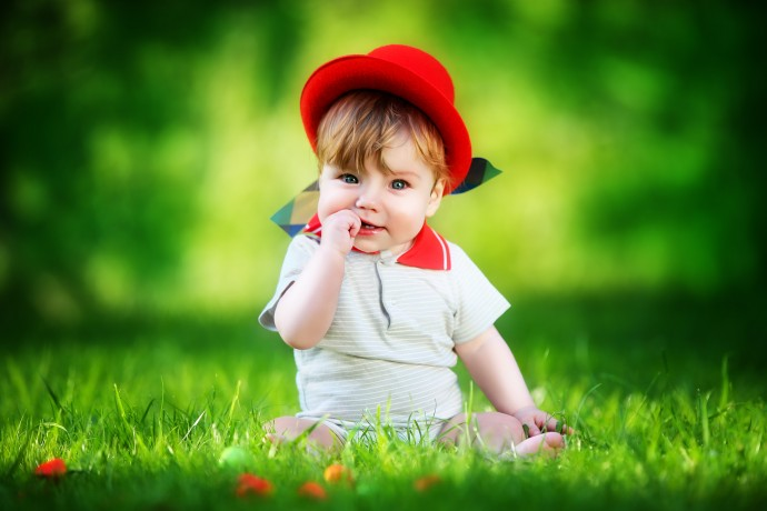 子供の「眼の色や学力」を選べるだと?パーフェクトベビー論を問う