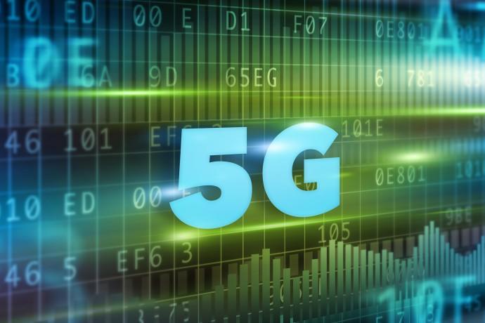 1000倍の速さ!次世代通信回線「5G」のテストが本格化
