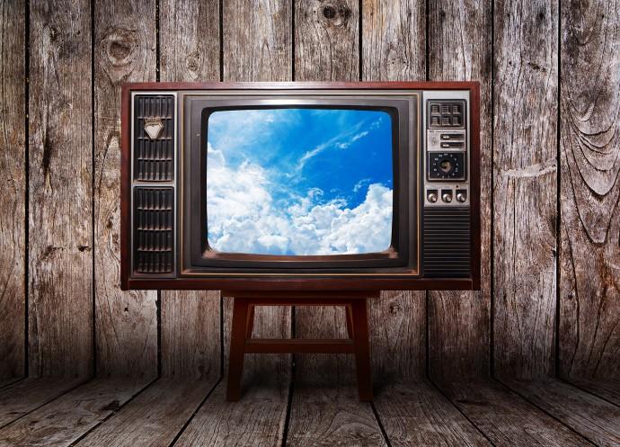 分岐点を迎えたテレビ、「ソフトの充実」で返り咲くか?