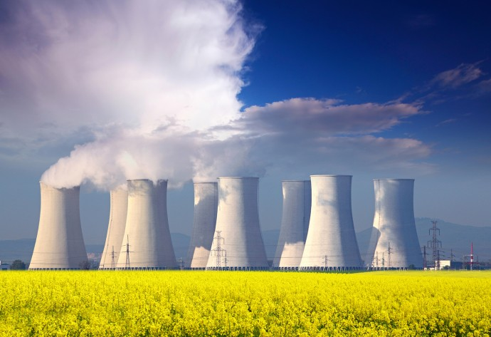 「電力自由化」って?原子力がイヤなら自然エネルギーを選べばいい