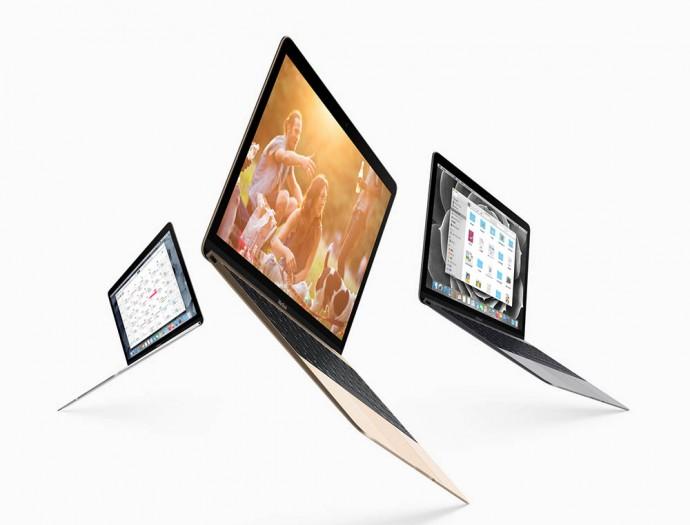 新MacBook Airは問題児なのか?アップルが描くPCの未来とは