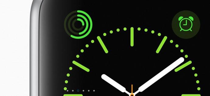 Apple Watchは「腕時計」のトップを狙っているわけではない?