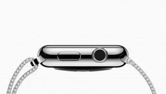 時計関係者だからこそ注目する「Apple Watch」のポイントって?