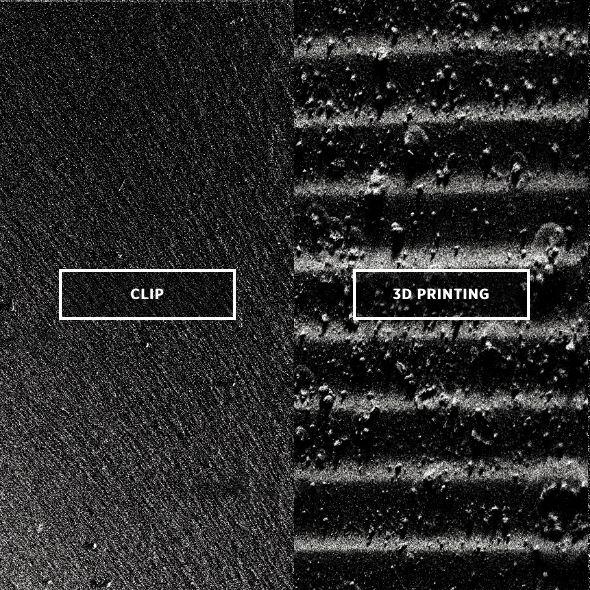 Carbon3D_CLIP_03