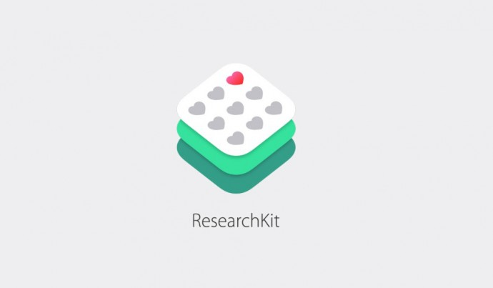 ResearchKit5