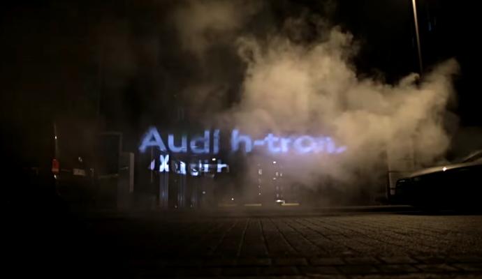 h-tron4