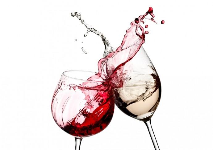 遺伝子改変ツール「ゲノム・ナイフ」でワインの二日酔いがなくなる?