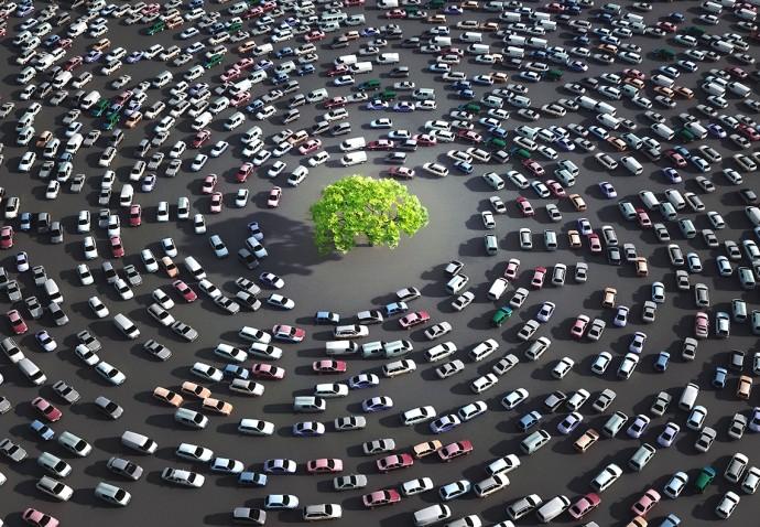 PHV・EV時代の到来か?「排出ガスゼロ」を担う次世代エコカーとは