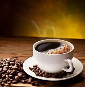 コーヒーで癌