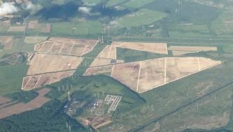 日本最大級の太陽光発電所からみる「エネルギーの将来」