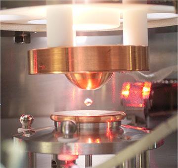 液体を空中浮遊させる?JAXAがホウ素の構造解明につかった「静電浮遊法」ってなに