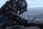 ロボットと恋愛する日も近い!? SF映画からみる「A.I.(人工知能)」の進化