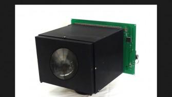 撮影するほど充電する「無限カメラ」を米大学が開発