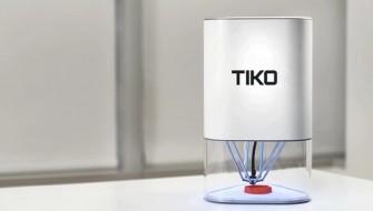 3Dプリンターがこの値段!? 価格破壊を起こす「TIKO」登場