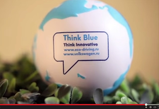 VW_Think_Blue