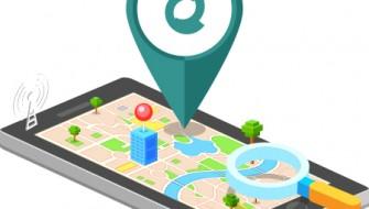イベントやビジネスでも活躍するか?「パッと」駐車できる次世代のスマート駐車サービスが登場