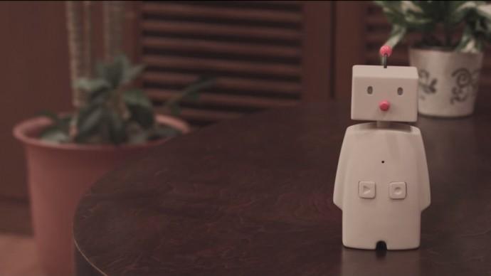 子どもの防犯グッズに「BOCCO」という選択肢・・・ロボットだからこそできること