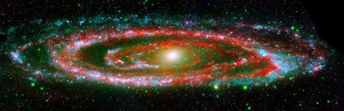galaxy-647104_1280