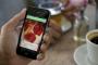 余剰食品の提供も「食品廃棄・飢餓」に挑むアプリ6つ