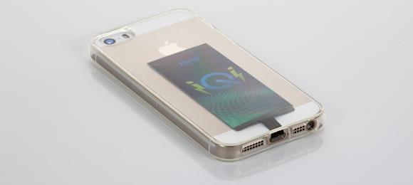 mobile_battery01