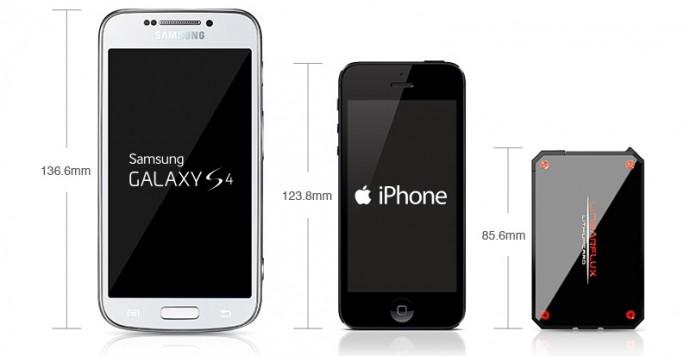 mobile_battery03