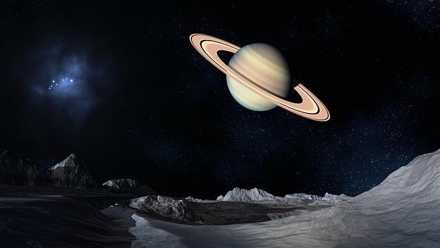 謎の電波をキャッチ!? 天文学者達を悩ませたモノの正体はアレだった…