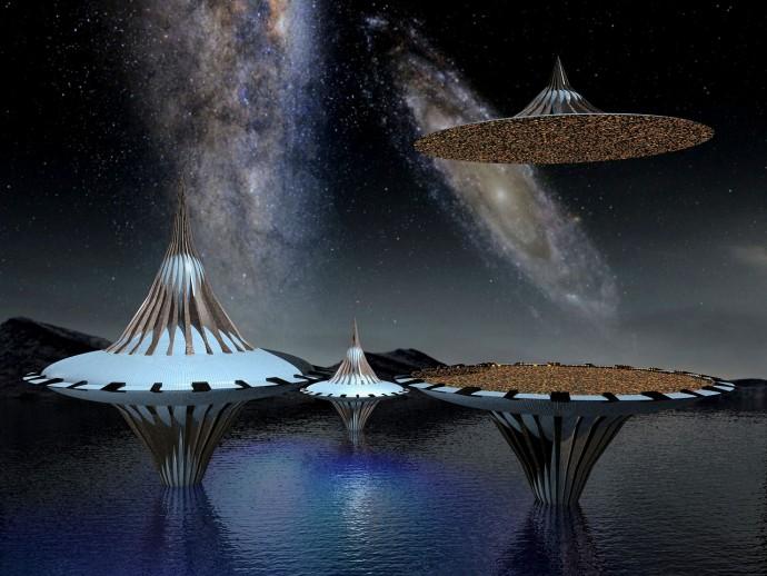 spaceship-584396_1280