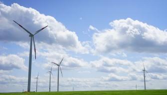 再生可能エネルギー戦略はいばらの道か?ドイツ政府のウインドファーム建設巨額出資をEUが承認