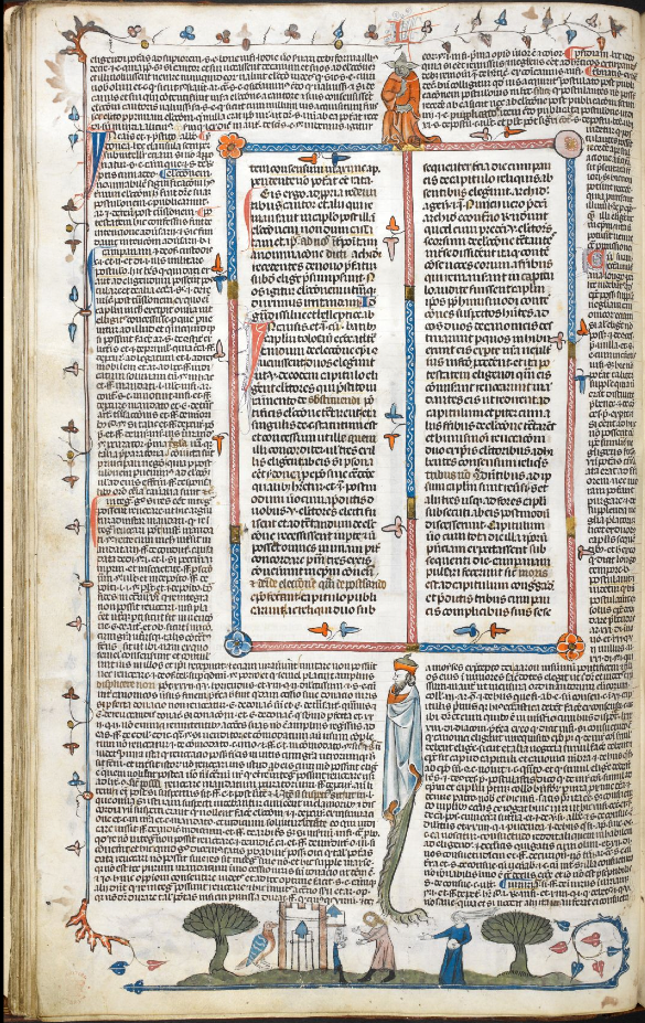 yoda in Medieval Manuscript_02