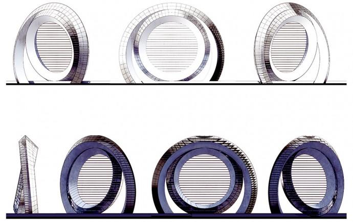 DutchWindwheel-構造