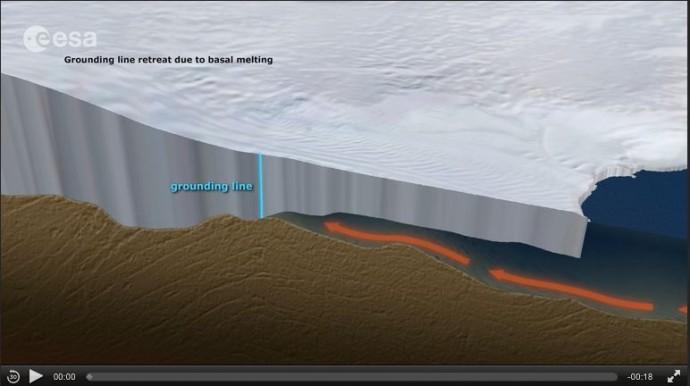 Antartic_Ice04