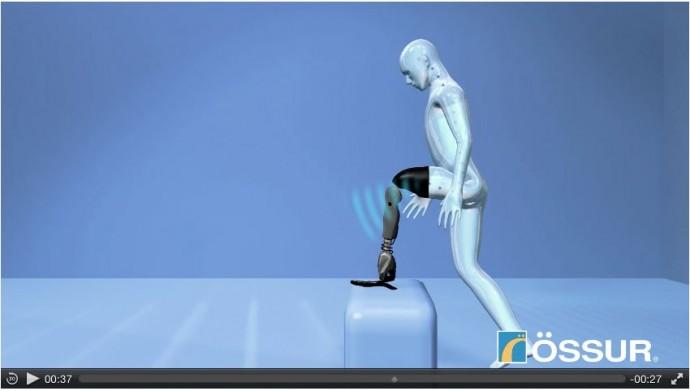 Bionic_Prosthetic03