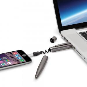 Cable Pen02