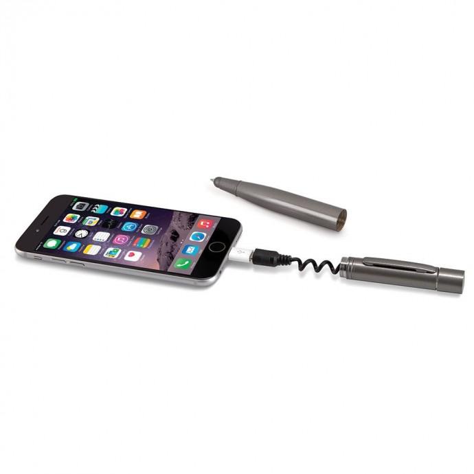Cable Pen03