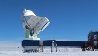 アリゾナ大学が「地球サイズのバーチャル望遠鏡」でブラックホール探査を計画