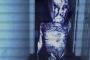 自宅が恐怖の館に!開発中のスマホアプリ「Night Terrors」がマジで怖そう
