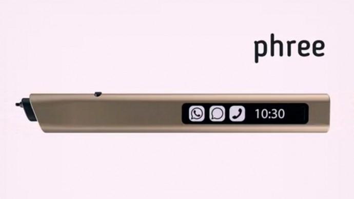 Phree (4)