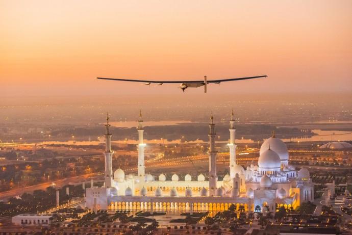 Solar Impulse02