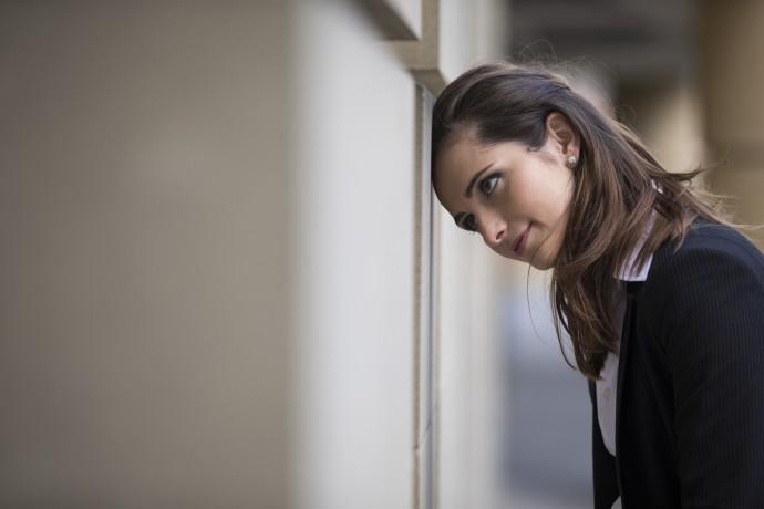 もっとも多いのはアノ世代!? 米研究による世代別「職場うつ」についての報告